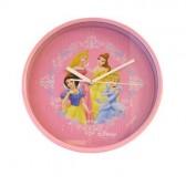 Disney Prinzessin Uhr