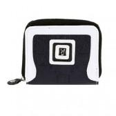Playboy Black & White purse
