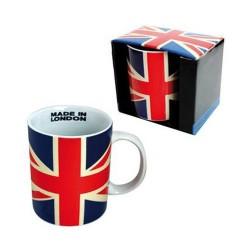 Mug Classic LONDON