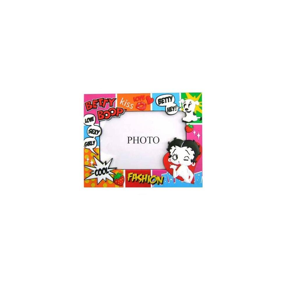 Marco - cuadro de marco - La boutique des Toons