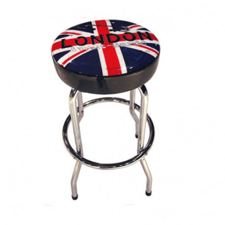 LONDON Bar stool