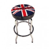 London Bar Tabouret