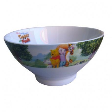 Winnie Bowl
