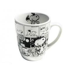 BD di Snoopy tazza