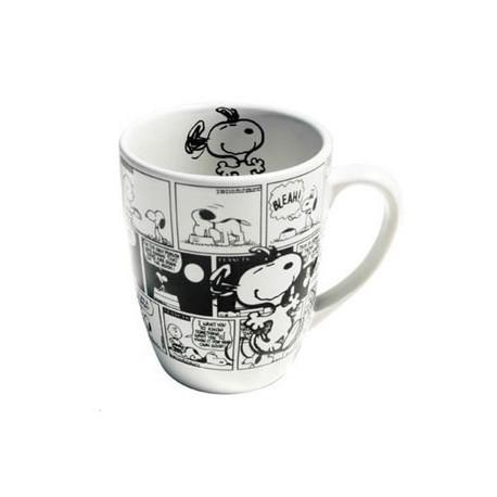 Mug Snoopy BD