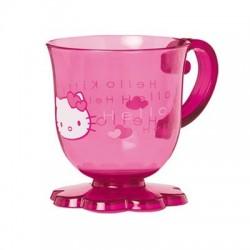 Teacup Hello Kitty