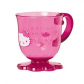 Tasse à thé Hello Kitty
