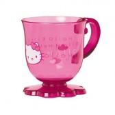 Tasse à thé Hello Kitty