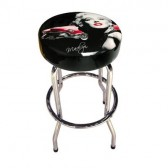 Stool Marilyn Monroe Legend 80 CM