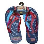 Sandal Spiderman - size: 34