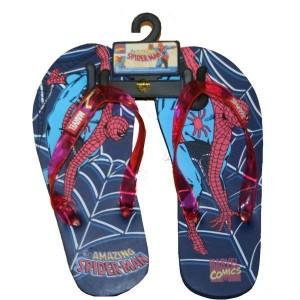 Sandal Spiderman size 33