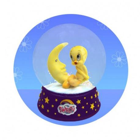 Waterball Titi Luna