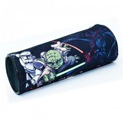 Star Wars 20 CM redondos Kit