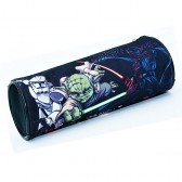 Trousse ronde Star Wars 20 CM