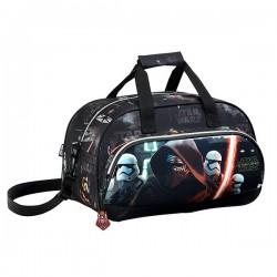 Sports Star Wars VII 40 CM bag