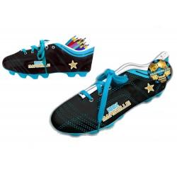 Marseille shoe Kit