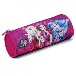 Kit Ever After High 20 CM