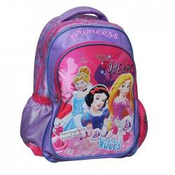 Sac à dos Princesse Disney Dream 43 CM