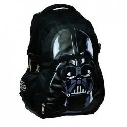 Star Wars Black 43 CM backpack