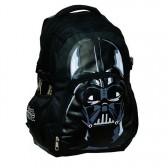 Sac à dos Star Wars 43 CM