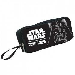 Star Wars negro - 2 oval de Cpt Kit