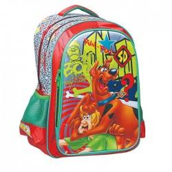 Scoubidou BOO 43 CM backpack