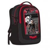 Sac à dos X-GAMES Bikes 48 CM