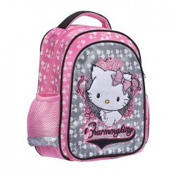 Backpack Charmmy Kitty The Star 30 CM