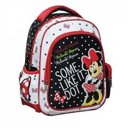 Sac à dos Minnie Mouse 30 CM