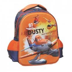 Planes 30 CM backpack