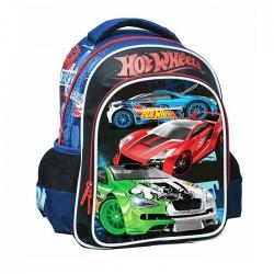 Hot mother Wheels 30 CM backpack