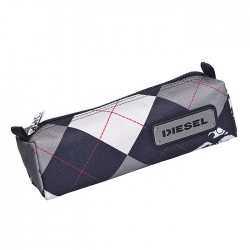 Ja de Kit Diesel oval 22 CM de alto