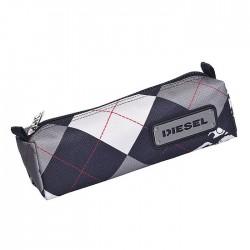 Ovale Kit Diesel ja 22 CM hoog