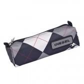 Trousse ovale Diesel Jacquart 22 CM Haut de Gamme