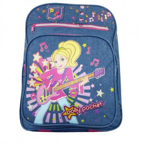 Polly Pocket 40 CM backpack
