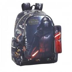 Star Wars VII 42 CM high-end rugzak