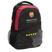 FC Barcelona Basic 46 CM high-end rugzak
