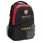 Zaino High-End FC Barcellona base 46 CM