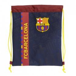 Bag pool FC Barcelona Basic