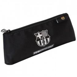 Trousse plate FC Barcelone Premium 20 CM - FCB