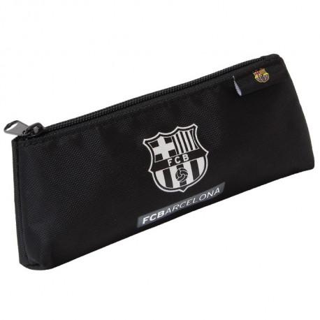 Kit platte FC Barcelona Premium 20 CM
