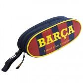 Trousse FC Barcelone Basic 21 CM