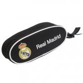 Kit Real Madrid Black 21 CM