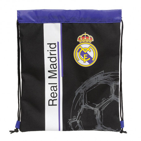 Sac piscine Real Madrid Basic