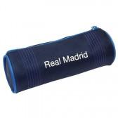 Real Madrid rey 21 CM redonda Kit