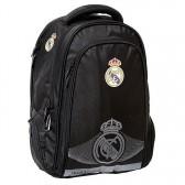 Real Madrid rey 44 CM alto de gama - 3 mochila de Cpt