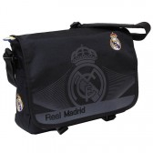 Sac besace Real Madrid Back 34 CM