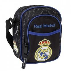 Sacoche Real Madrid King 24 CM
