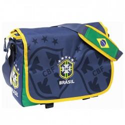 Sac besace Brésil 35 CM