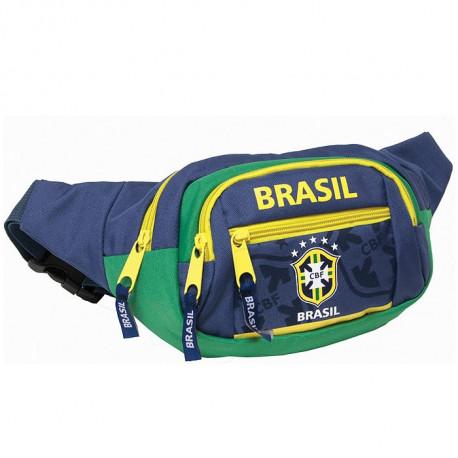 Bag belt Manchester United Black